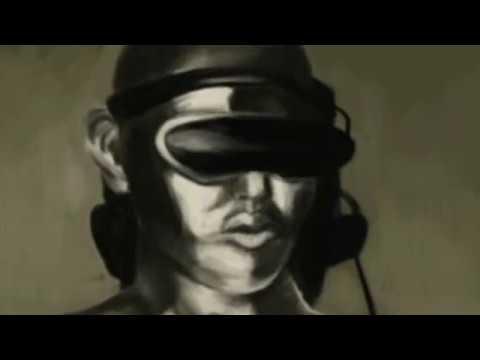 【最高音質】サイクロップス先輩OP.Sandstorm - YouTube