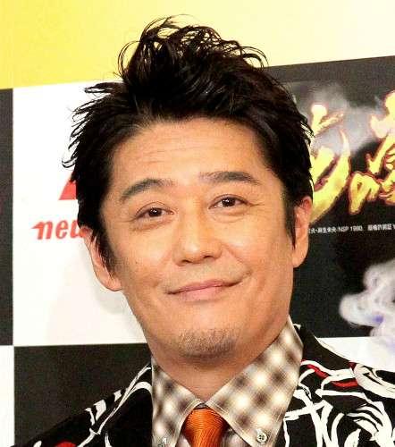 坂上忍、田中聖容疑者は「ちゃんと挨拶できる礼儀正しい方。元々目をつけられていたのかな…」 : スポーツ報知