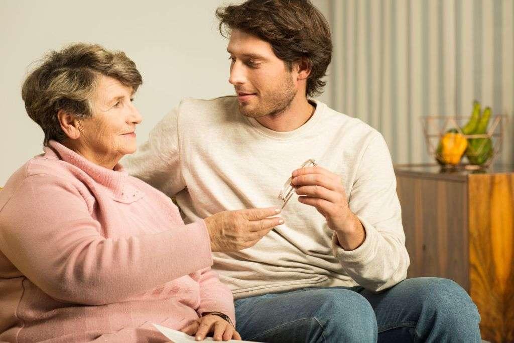 女性が年上の場合は要注意!年齢差カップルのデメリットは結婚後に表れる?! - 恋愛の科学