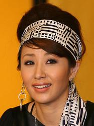 鈴木紗理奈 封印してきた離婚理由を解禁「浮気や浮気!浮気ばっかり」