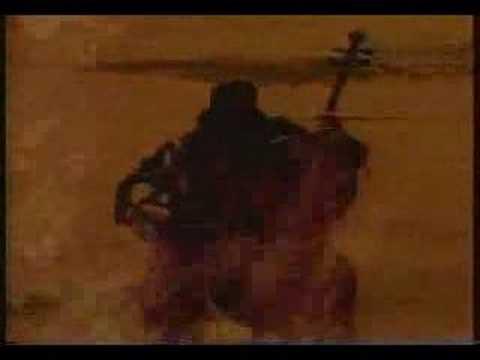 """Ningen-isu""""Tears of  яблоко""""(人間椅子、りんごの泪) - YouTube"""