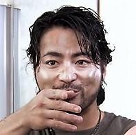 山田孝之の青髭キーホルダーに「欲しい」殺到
