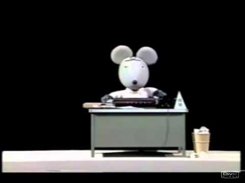 湖池屋 ぜいたくスコーン 節約トム 92年 - YouTube