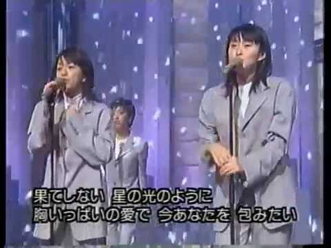 SPEED White Love(寛子音外し照れるVer.) - YouTube