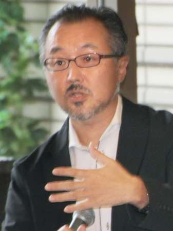 山口敬之氏に準強姦報道 TBS時代は社内不倫の噂も - ライブドアニュース