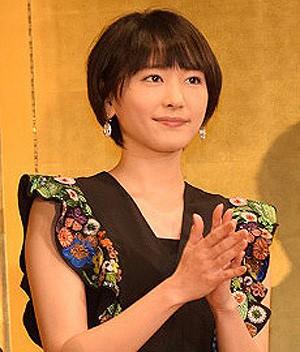 第10回 恋人にしたい女性有名人ランキング | ORICON NEWS