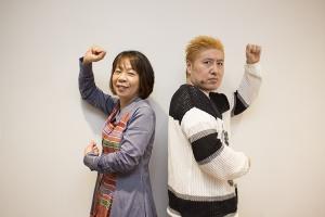 吉田豪インタビュー企画:作詞家・及川眠子「たかじんはワガママで気が弱いオッサンです」(1)(1ページ目) - デイリーニュースオンライン