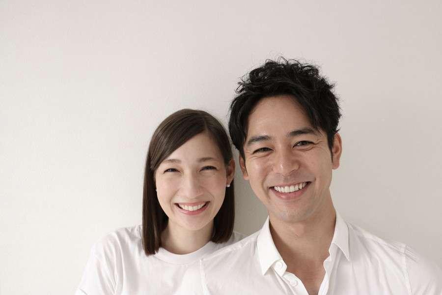 マイコ 妻夫木聡との結婚生活「とても楽しい。想像していた以上」