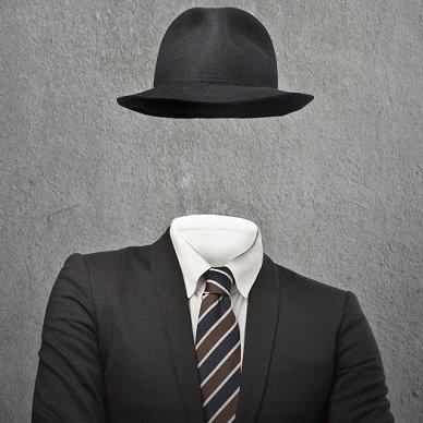 『貴族探偵』、嵐・相葉雅紀が「ヘボすぎ&存在意義ゼロ」で事故レベルの低視聴率突入 | ビジネスジャーナル