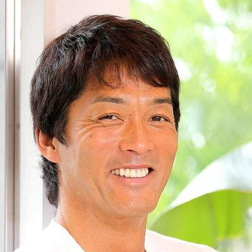 長嶋一茂の発言にスタジオ騒然「おっぱいを見せてくれる」 - ライブドアニュース