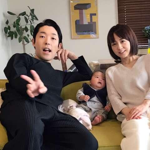 「なんで私ばっかり…」福田萌がつづった育児の悩みと夫の献身に反響続出