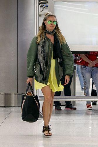 気がつけばみんな似たような服装…女性ファッションあるある - NAVER まとめ