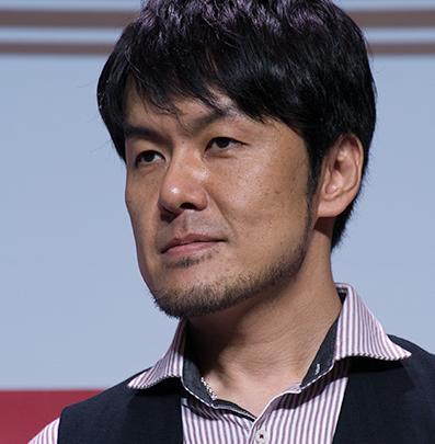 土田晃之 ココリコ・田中直樹の離婚への世間の反応に痛烈な一言 - ライブドアニュース
