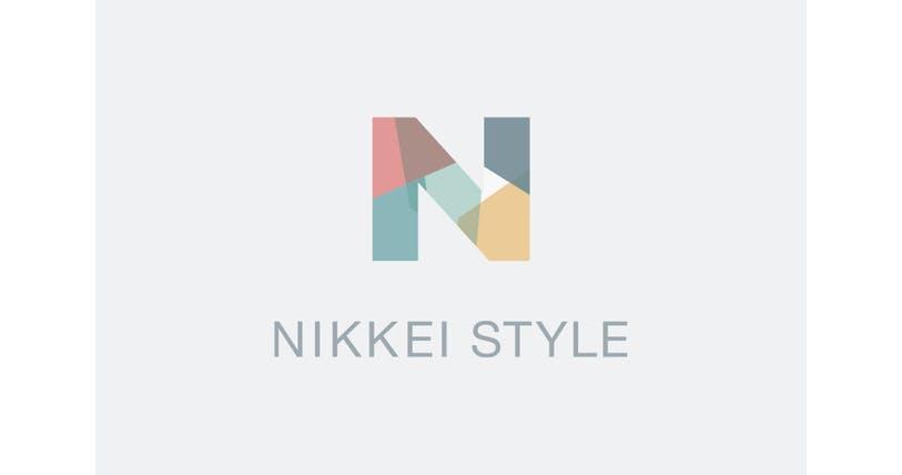 宮崎駿監督「この世は生きるに値する」 引退会見の全文|アート&レビュー|NIKKEI STYLE