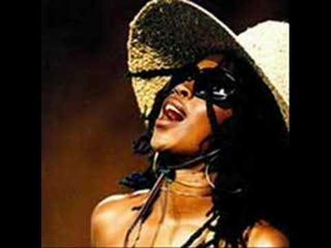 Lauryn Hill - Cant take my eyes off of you - YouTube