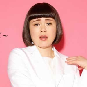 ブルゾンちえみ女優オファー殺到? - 日刊サイゾー