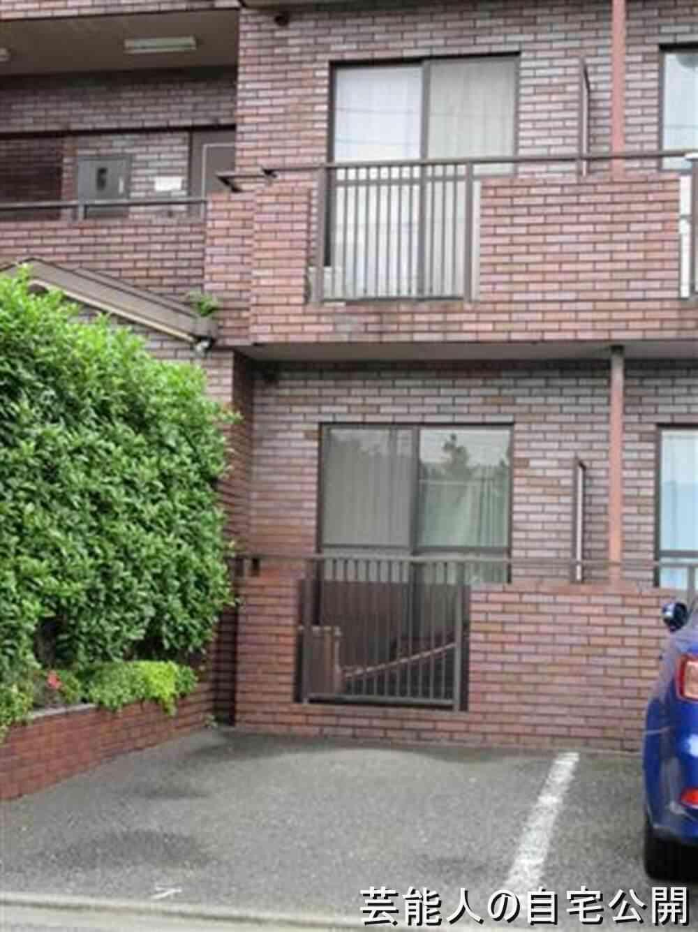 田中聖容疑者の自宅を家宅捜索…同居?女性も任意同行か
