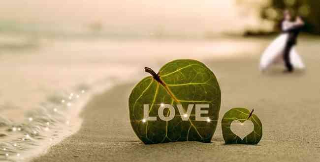 付き合っても幸せになれなさそうな恋