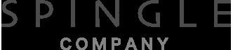 SPINGLE COMPANY | スピングルカンパニー | 広島県府中市から誕生したスニーカーメーカー