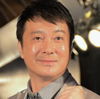 加藤浩次が子育て論を披露「親がまず理不尽であってもいい」 - ライブドアニュース