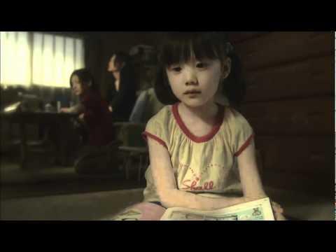 Mother -静寂はヘッドフォンの中 - YouTube