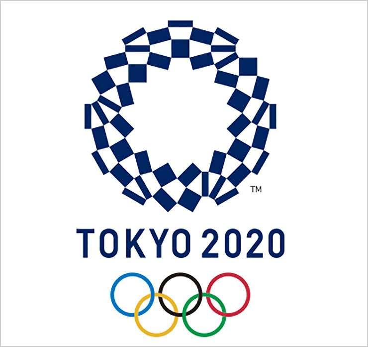 スタート時刻の繰り上げ検討=8月の暑さ考慮―東京五輪マラソン