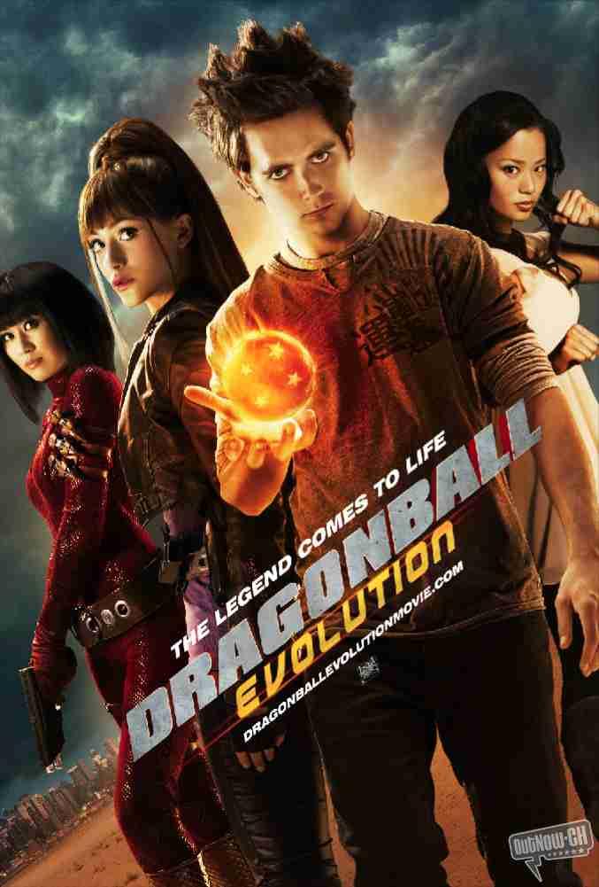 「聖闘士星矢」がハリウッドで実写映画化!原作・車田正美「かつてないプロジェクト」