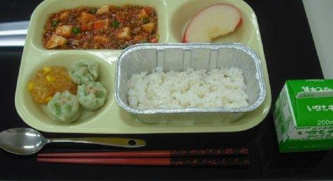 給食のご飯、どんな容器に入ってた? 背景を探ると、米飯給食の歴史が... - コラム - Jタウンネット 東京都
