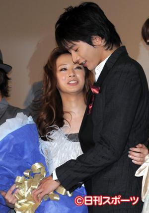 DAIGO&北川景子、夫婦で号泣のGWが「可愛すぎる」「微笑ましくて仕方ない」と話題