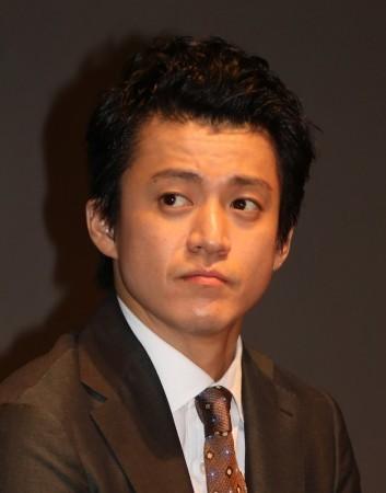 小栗旬主演「CRISIS」第5話10・3% 2ケタ回復 (スポニチアネックス) - Yahoo!ニュース