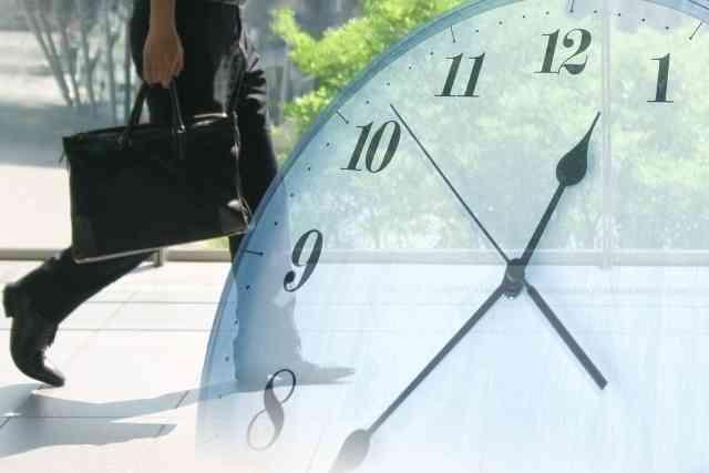 「1日5時間労働が理想」「人生スッカスカになる」に賛同相次ぐ 「まずは1日8時間の徹底が先」という意見も