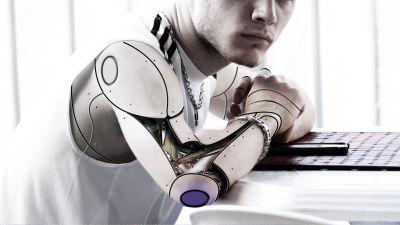 人工知能はいつどの分野で人間を追い抜くか 2053年には外科医に (2017年5月26日掲載) - ライブドアニュース