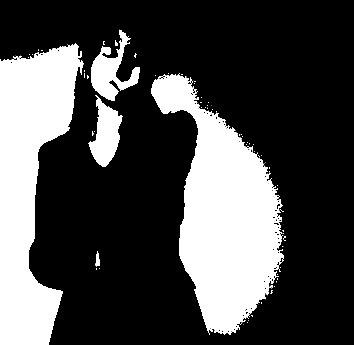 ある女性歌手の死 さとこのチカラ