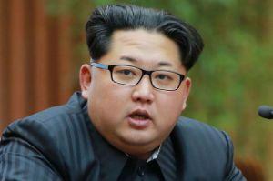 【速報】北朝鮮が日本に宣戦布告「日本が真っ先に放射能雲で覆われる」 | 保守速報