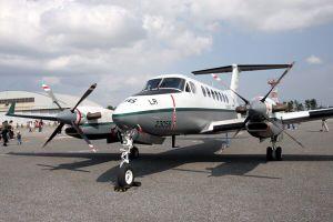 陸上自衛隊機、北海道・厚沢部町のダム付近に墜落か | 保守速報