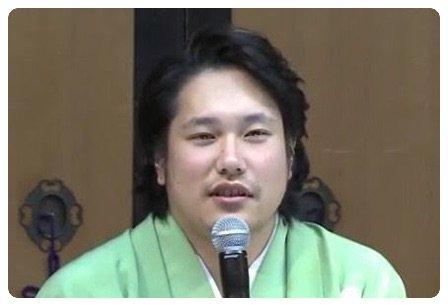 いろんな松山ケンイチが見たい