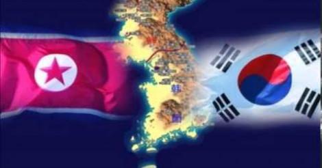 在日韓国&朝鮮人の芸能人一覧 ~俳優・アイドルから政界まで~ | Pixls [ピクルス]