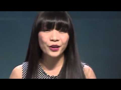 4th Impact let it go - YouTube