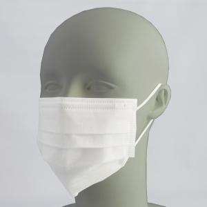 マスク依存症(克服)
