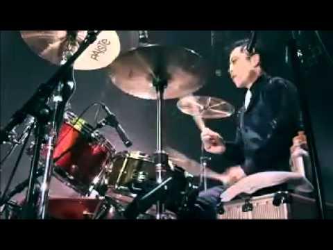 グループ魂 ペニスJAPAN - YouTube