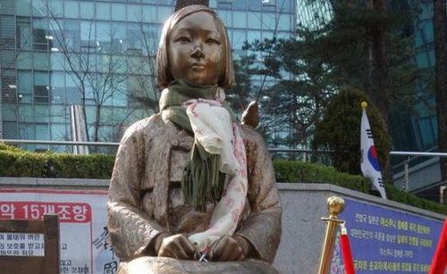 日本のAV業界が韓国を侮辱wwww 従軍慰安婦をついにAV化キタ━━━━(゚∀゚)━━━━!! 韓国人大歓喜の謎現象wwwwwww:あじあニュースまとめちゃんねる-韓国中国アジアニュース-
