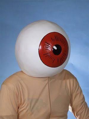 目が大きいってどこから?