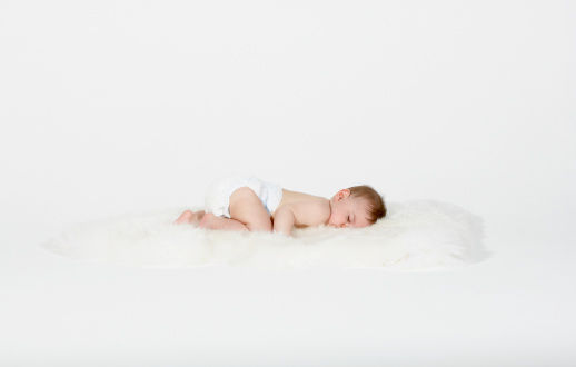 元少女に無罪…赤ちゃん傷害致死事件の判決に疑問の声があがってる - NAVER まとめ