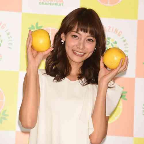 相武紗季に結婚半年経たずの別居報道が!夫はやはりヤバかった?