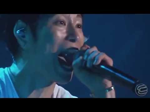UVERworld 『PRAYING RUN』 - YouTube