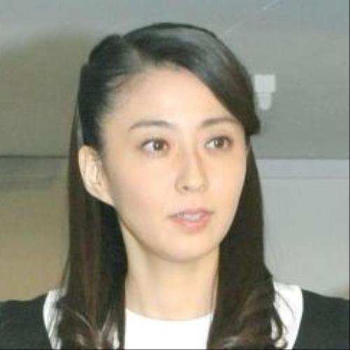 小林麻央さん「100%間違い」自身に対する記事に怒り : スポーツ報知