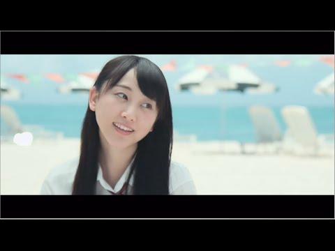 2015/8/12 on sale SKE48 18th.Single 「前のめり」 MV(special edit ver.) - YouTube