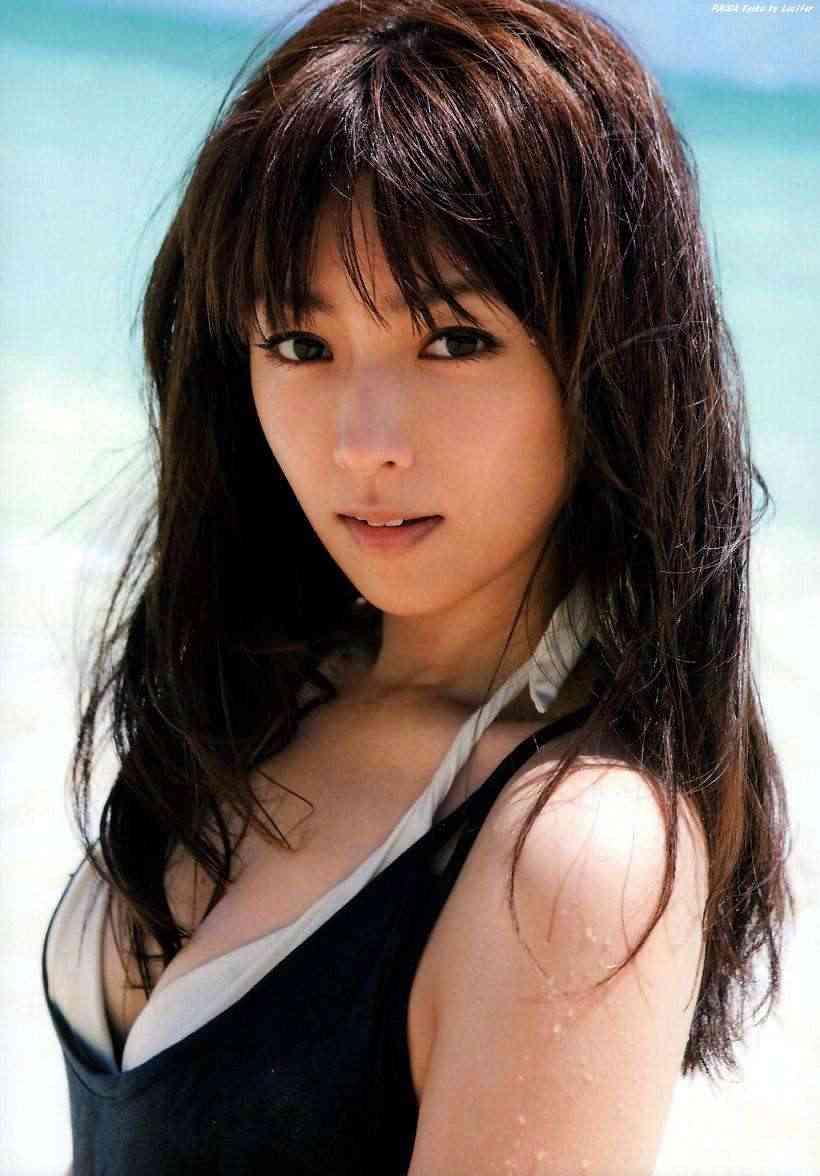 深田恭子好きな人