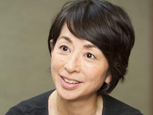 【画像あり】阿川佐和子の結婚相手である元大学教授とは?本当は妻帯者との不倫⇒略奪婚だった・・・ - マネートーク!