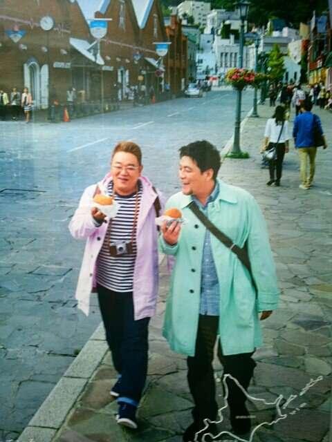 水原希子、ゲイカップル公開むち打ち「ありえない」